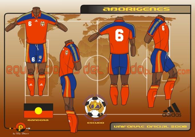 http://4.bp.blogspot.com/-HAZBXJ0sf-8/UYbz749e37I/AAAAAAAAAHM/Bk2QrUb1l_Q/s1600/Aborigenes+O.bmp