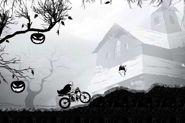 http://www.addictinggames.com/sports-games/devils-ride-game.jsp