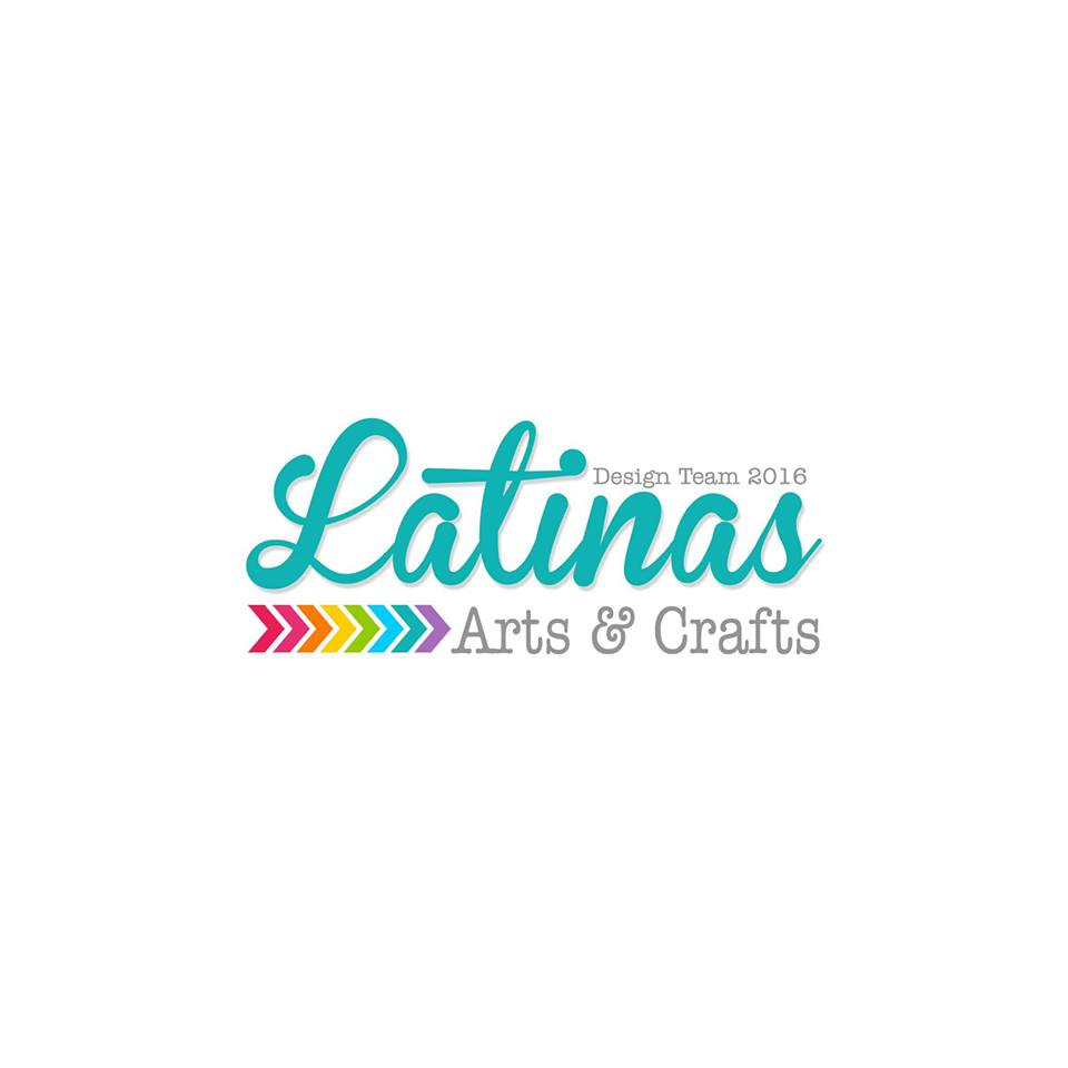 Latinas Arts and Crafts 2016