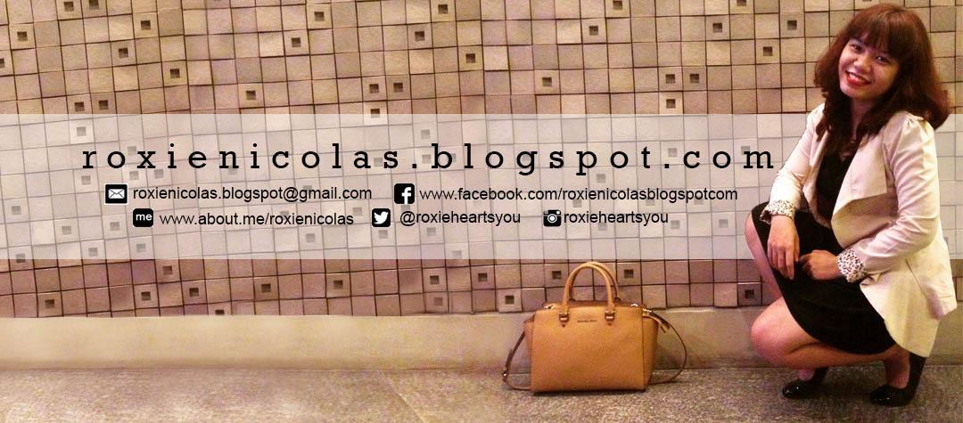 roxienicolas.blogspot.com