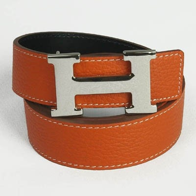 birkin inspired bag - From Rachel's Desk: Hermes H Belt