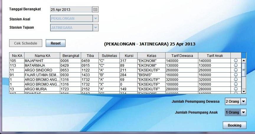 Image Result For Agen Pulsa Murah Di Genteng