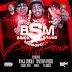 "Haitian Fresh - ""Bow Down"" (BSM Remix) (Feat. Waka Flocka, CartelMGM, Bo Deal & YG Hootie)"