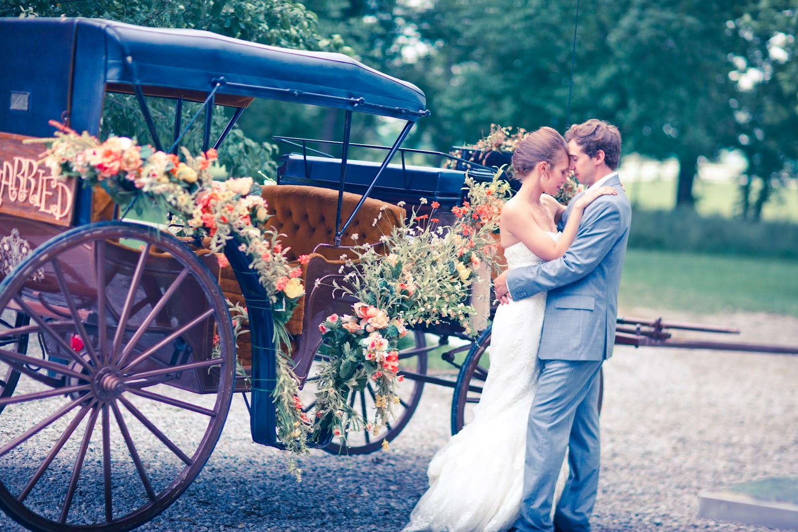 A Beautiful Wedding Shirk Photography Iowa Portrait Artist