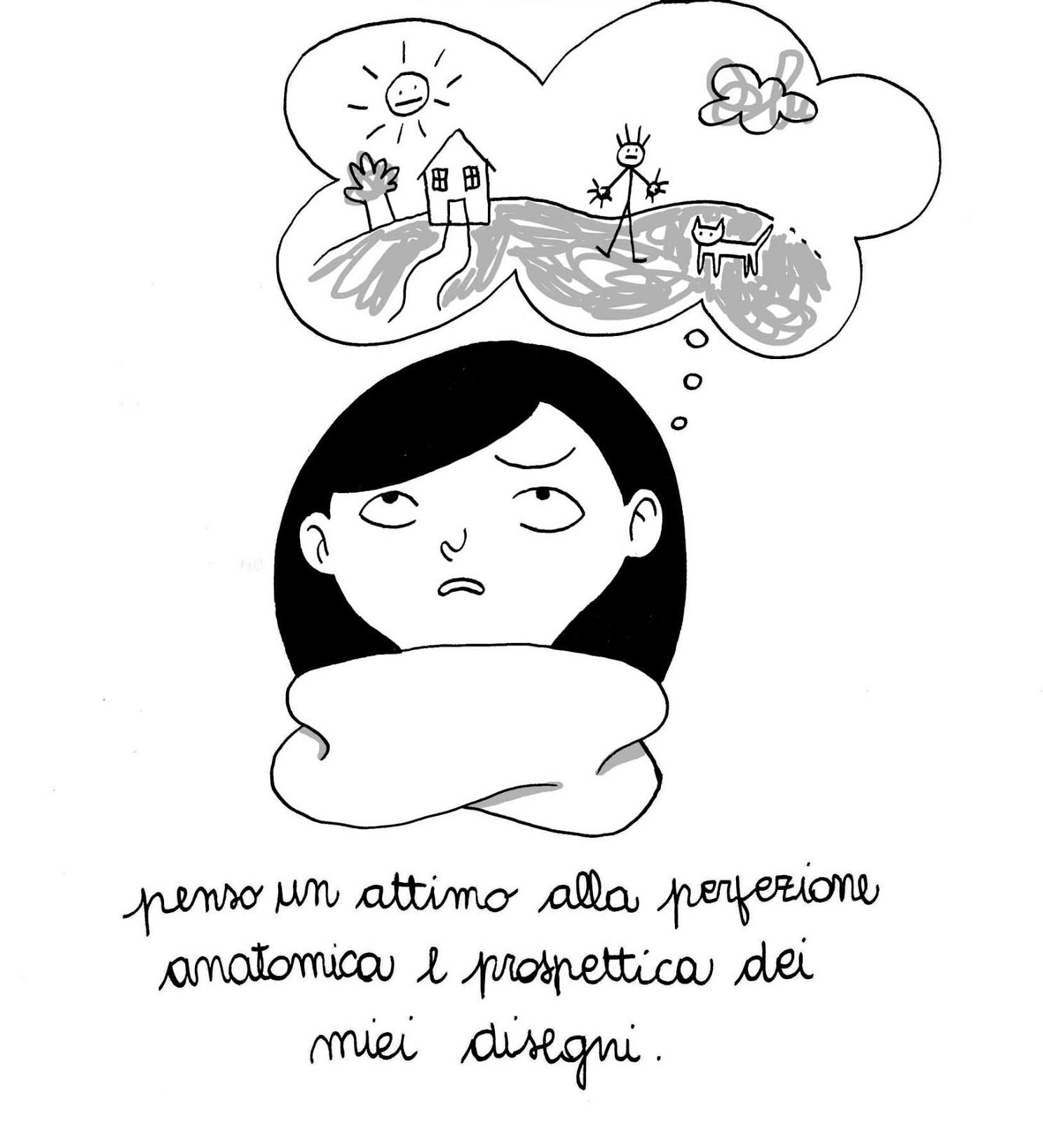 Immagini animate Festa della donna Rivelazioni  - immagini divertenti 8 marzo