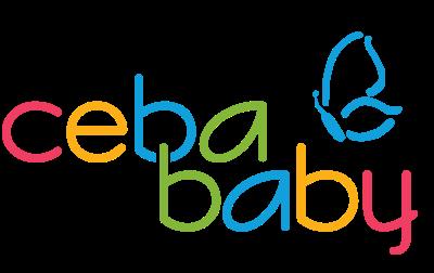 Ceba Baby  – polska firma z polskim kapitałem!