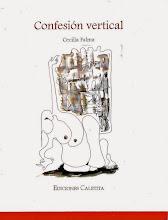 Confesión Vertical