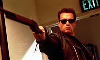 Arnold-Schwarzenegger-in--001.jpg