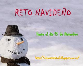 http://micuentovirtual.blogspot.com.es/2013/11/primer-cumple-primer-reto-apuntate.html