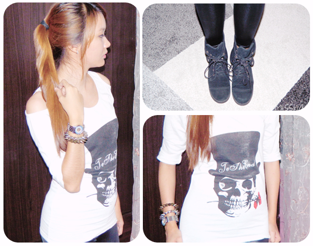 outfit_skull_look_lookbook_white_black_boots_review