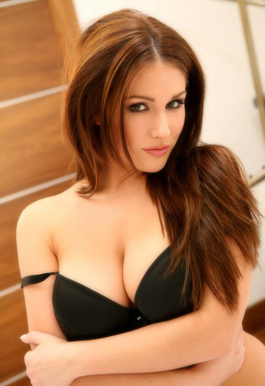 hot korean girl vagina and breast