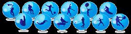 Sportellate