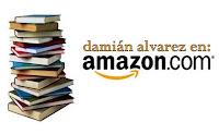 ¡Los Libros y Manuales del Sistema de Sanación Tinerfe! (pincha en la imagen)
