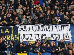 Butei Hellas Verona