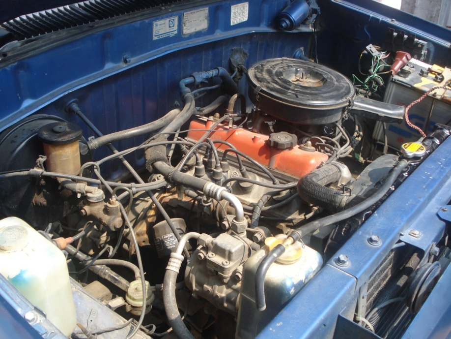 Link : Tentang Toyota Kijang