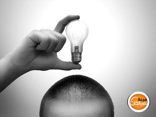 تأملات في سمات المبدعين Innovations%25281%2529