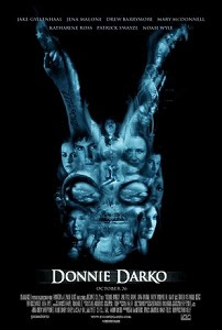 john kenneth muir s reflections on cult movies and classic tv  cult movie review donnie darko 2001