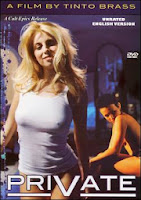 Tinto Brass: Fallo Hazlo (2003) [Vose]