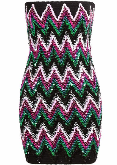 http://www.sheinside.com/Purple-Strapless-Sequined-Striped-Bodycon-Dress-p-193233-cat-1727.html