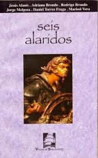Voces de Barlovento, 2005