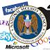 Estados Unidos Espía a Todo el MUNDO