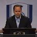 La teología bíblica (predicación en video)