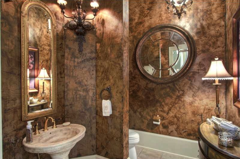 old world kitchen countertops, old time bathroom decor, old world bathroom with shower, old world lighting designs, old world pool designs, old world modern bathroom, old world bathroom mirrors, old world luxury bathroom, old world interior designs, old world patio designs, old world bedroom designs, old world study designs, old world european design, old world sinks, old world bathroom art, old world gate designs, old world bathroom vanities, old world room design, old world cottage designs, old world kitchen designs, on gothic old world bathrooms designs