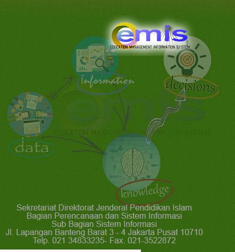 Emis Online