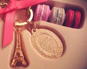 siempre nos quedará PARIS..