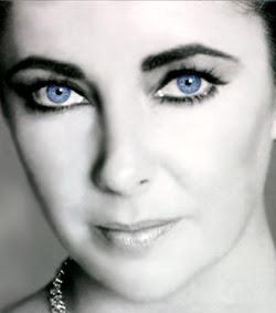 http://www.rtve.es/noticias/muerte-elizabeth-taylor/