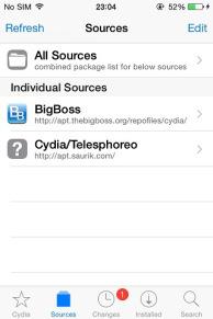 DummySprite Bot Clash Of Clans (COC) di iOS
