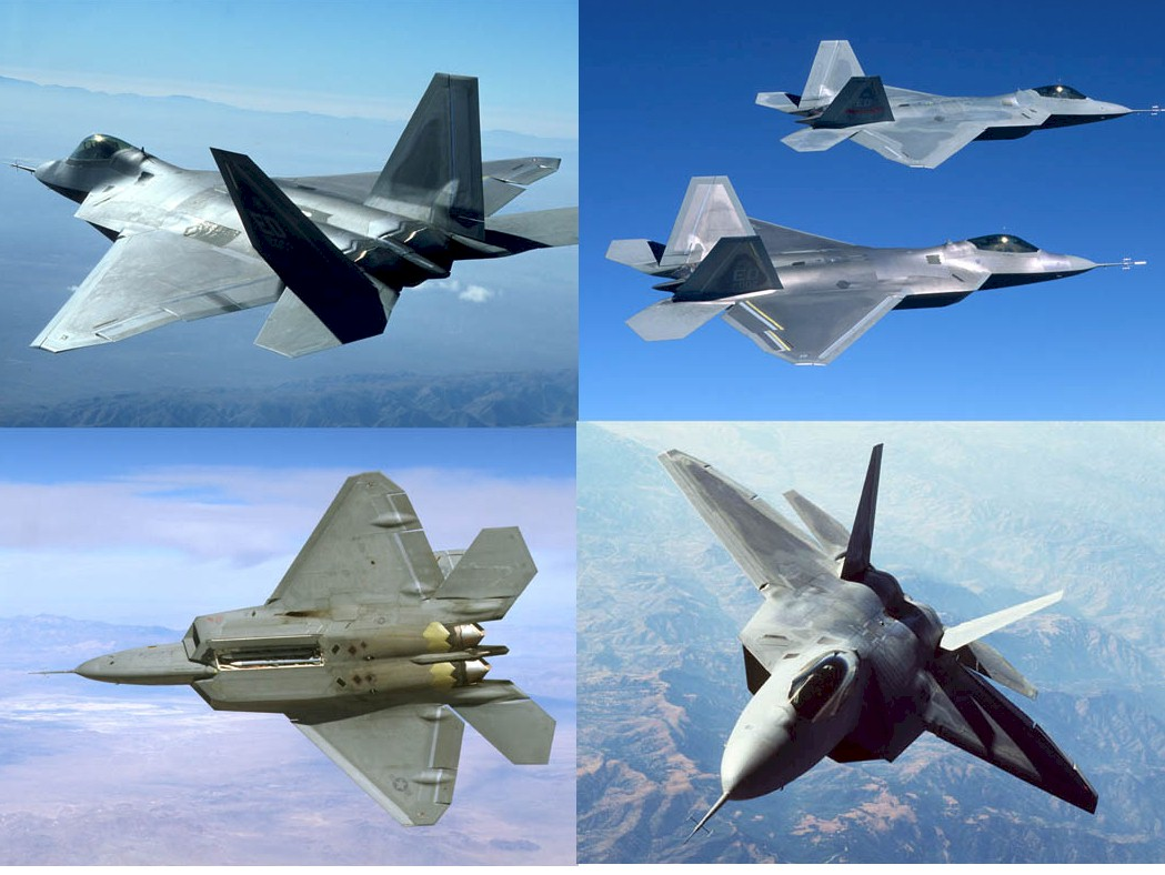 Raptor F 22 The Greatest Fighter Jet Aircraft   Engine Automotive