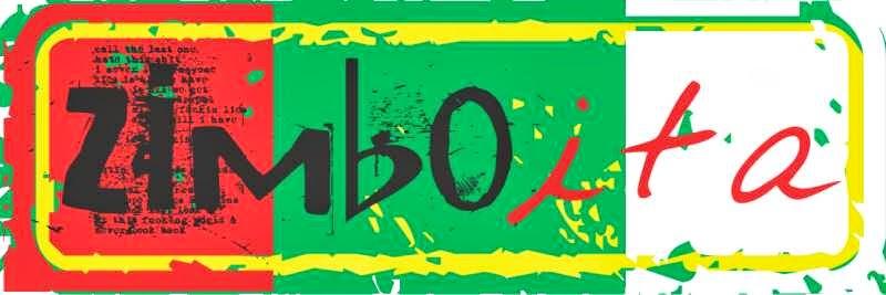Zimbo-Ita