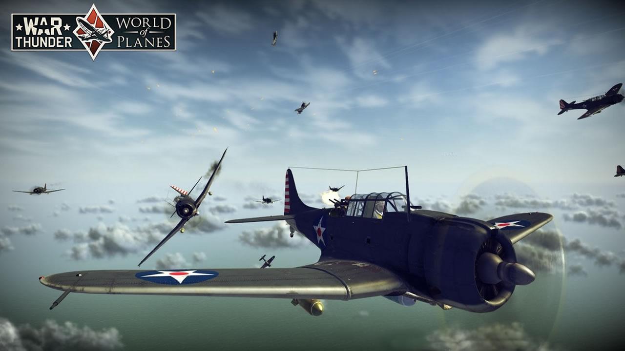 War thunder b 17 gameplay download cod 4