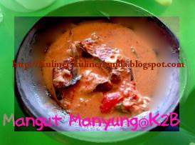 Image Result For Resep Masakan Sederhanaa