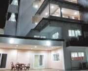 Hotel Murah Bintang 2,3 di Bangkok - Pearl Residence Serviced Apartment