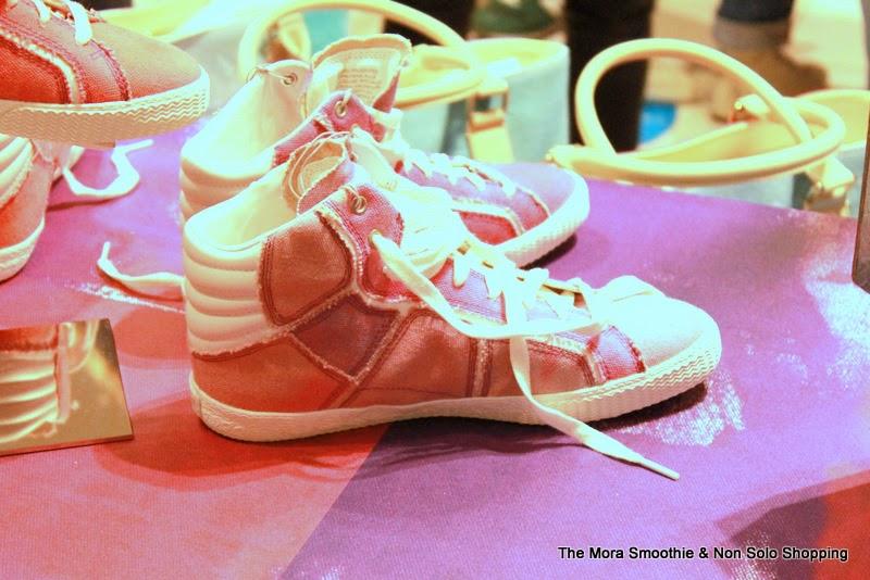 geox, fashion, fashionblog, fashionblogger, shoes, shoesgeox, vitevere, themorasmoothie