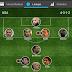 تحميل تطبيق لمتابعة دوياة العالم لكرة القدم