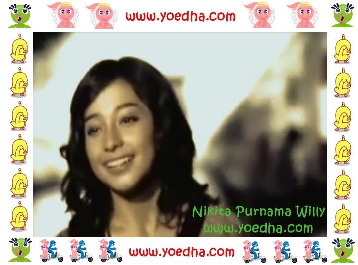 nikita purnama willy nikita willy profile nikita willy