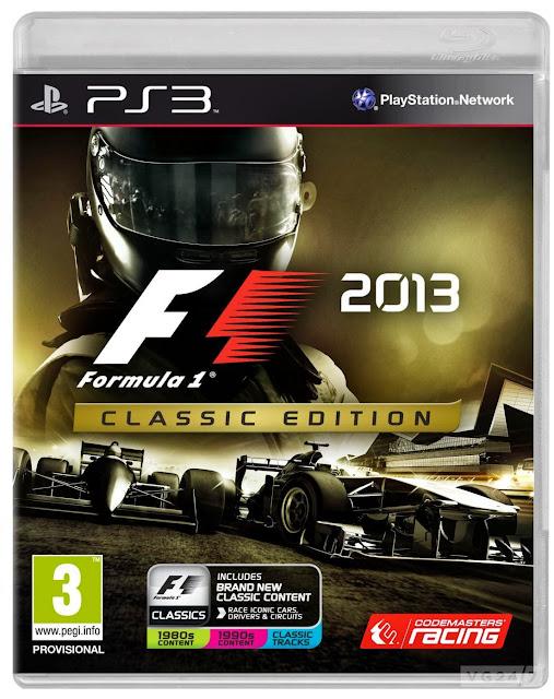 videojuego carrera coches