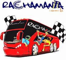 RACHAMANIA