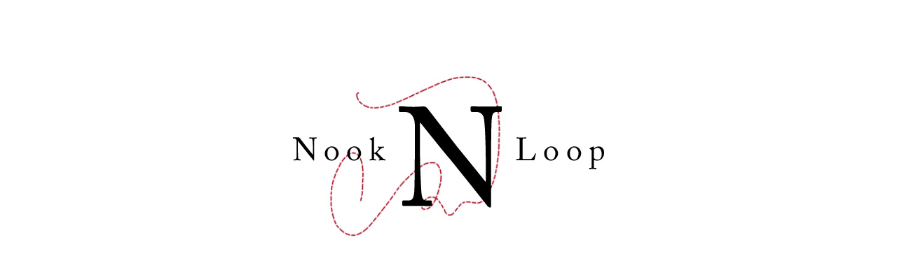 Nook and Loop