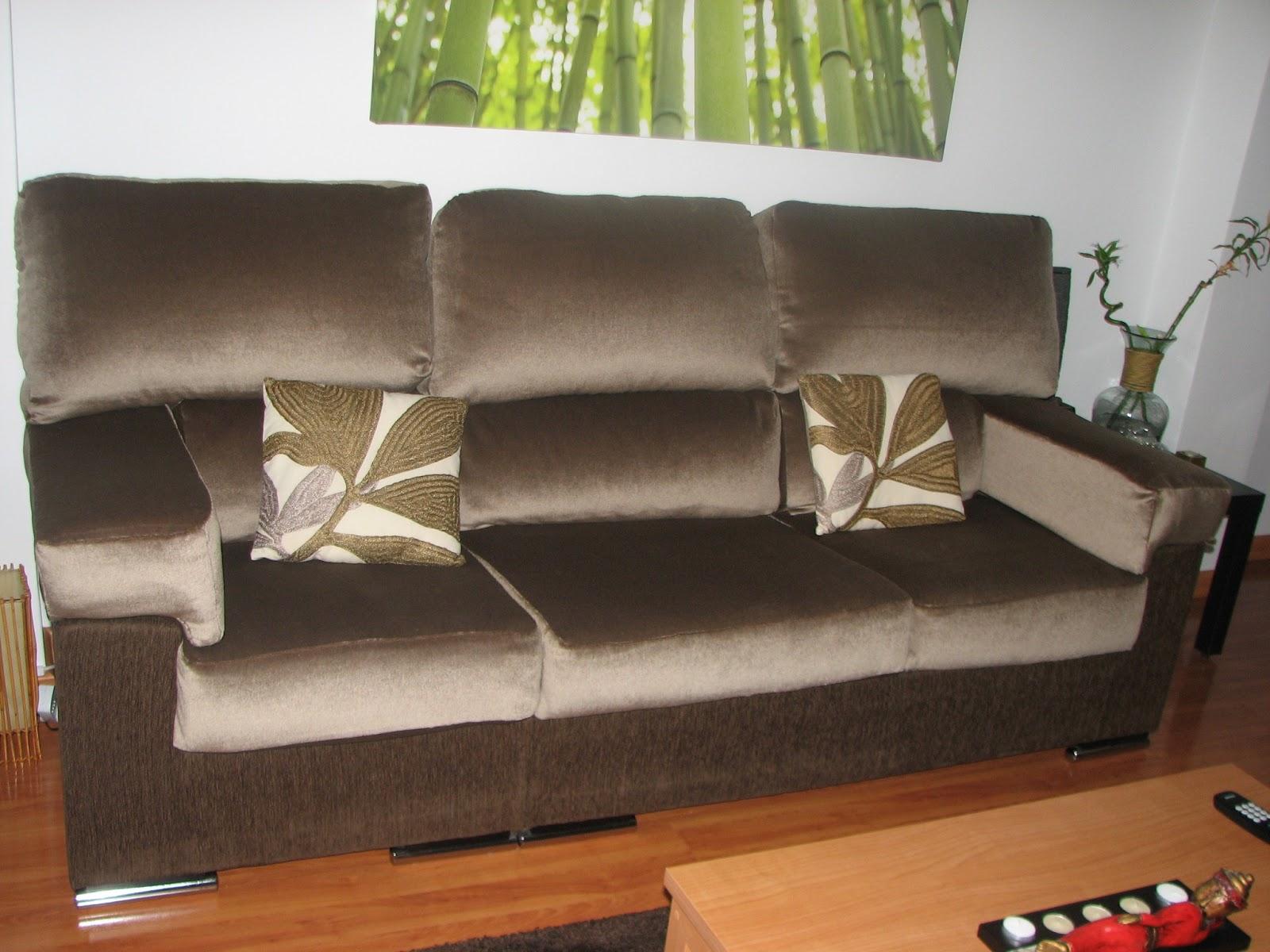 Imagenes de telas para muebles - Telas tapiceria sofas ...