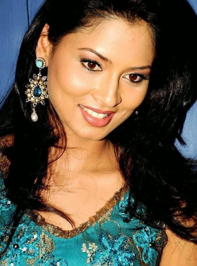 Puja Umashankar - Latest Models Kim Kardashian Wedding