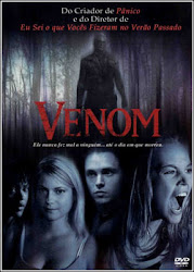 Baixar Filme Venom (Dublado)