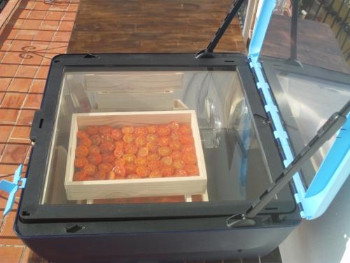 horno-solar-tomates-1