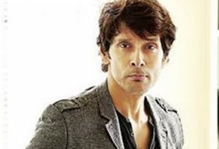 "Vikram's ""I"" Secret revealed"