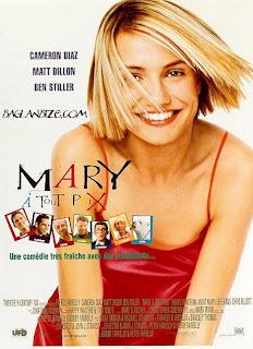 Loco Por Mary (1998) - Latino