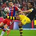 Hummels tem lesão confirmada e desfalca o Dortmund por três semanas