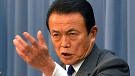 Fascista japonês defende que idoso morra sem assistência
